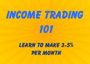 Income Trading