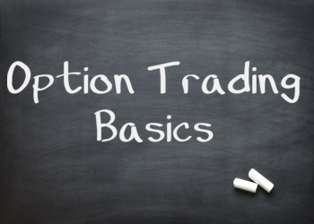 Option Trading Basics