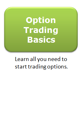 Trading stock options basic option trading strategies