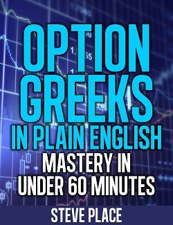 Get My New Option Greeks eBook
