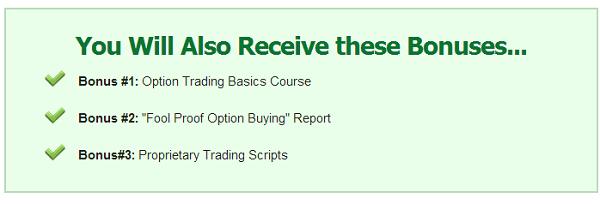 Trade Review: TWTR
