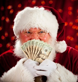 holiday-volatility-money