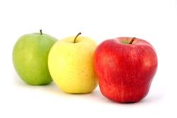 how-do-you-like-them-apples