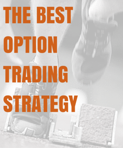 best option trading strategy