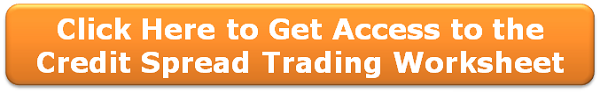 The Best Option Trading Strategy for New Traders