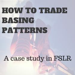 fslr-basing-pattern