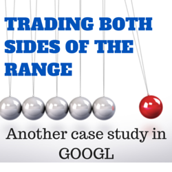 Playing Both Sides: Another Case Study in GOOGL