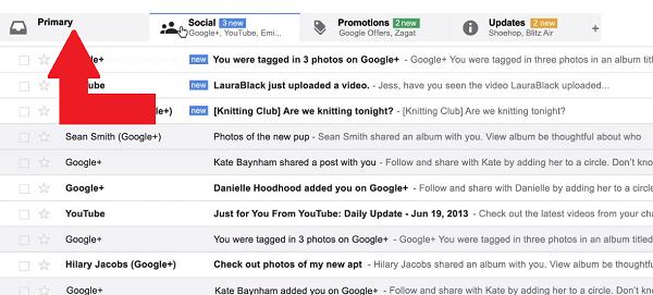 gmail-primary