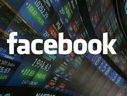 Options trading facebook